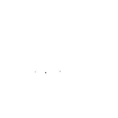 BERG Legetøj - Trailer til Go-Kart tilbehør - Baby Spisetid - Array