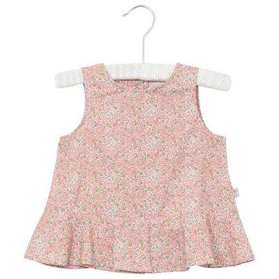 Wheat Top Merle rosa - flerfarvet - Pige - Børnetøj - Array