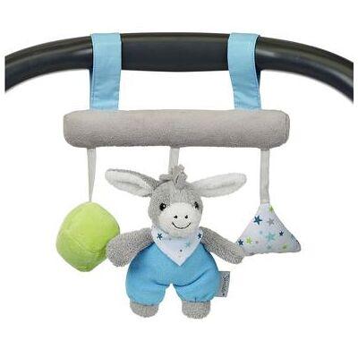 Sterntaler  hængende legetøj Erik - flerfarvet - Børnetøj - Array