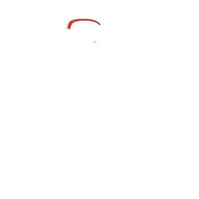 Bino Træ-Multibil med værktøj - Børnetøj - Array