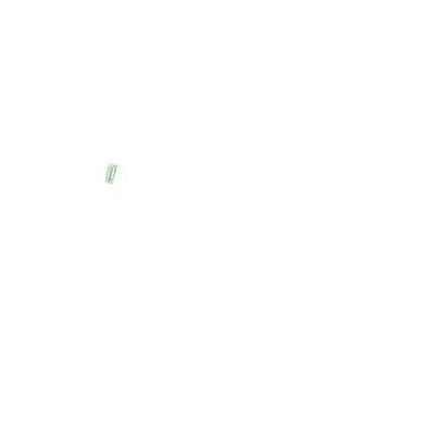 odenwälder Jersey Sovepose Anni stjerner slik lyserøde 70 cm - 130 cm - hvid - Gr.110 cm - Børnetøj - Array