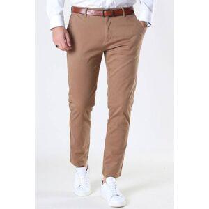 Tailored Originals Tailored & Originals Rickie Pants Otter