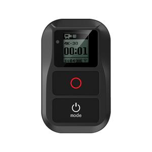 Evermart Wifi Remote til Gopro  - Trådløs fjernbetjening