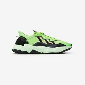 Adidas Ozweego Green Unisex 46