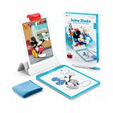 Osmo Super Studio Mickey Mouse & Friends til iPad / iPhone