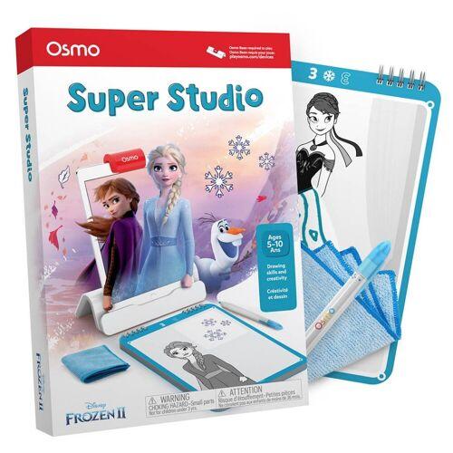 Osmo Super Studio Disney Frozen ...