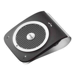 Jabra Tour Bluetooth Speakerphone - Håndfri Telefoni - Sort