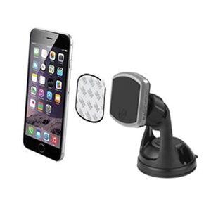 Scosche magicMOUNT Pro Dash Magnetisk Mobil / Tablet Holder Til Instrumentbræt
