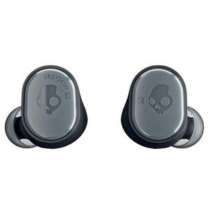 Skullcandy SESH True Wireless BT In-Ear Høretelefoner - Sort