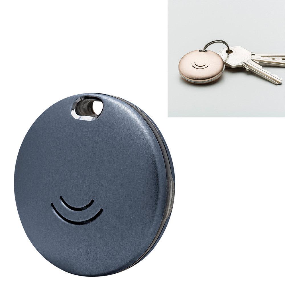 ORBIT Key - Find Your Phone/Key - Dark Storm