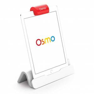 Osmo Base til iPad (New Version)