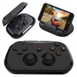 Kanex GoPlay SideKick Wireless Controller Sort