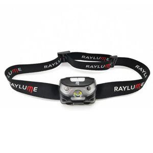 Raylume H30 - Pandelampe til løb