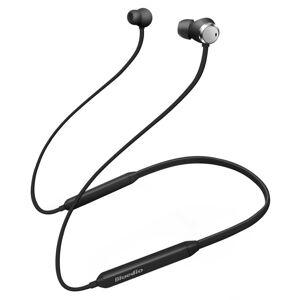 Bluedio T-Energy trådløse Bluetooth høretelefoner