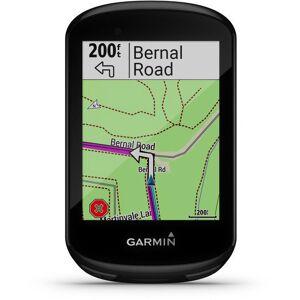 Garmin Edge 830 GPS Cykelcomputer