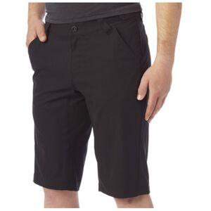 Giro Tøj Shorts Arc - Sort