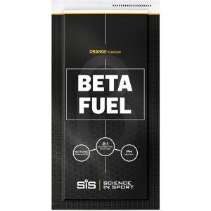 Science in Sport SIS Beta Fuel Orange Sachet 84g