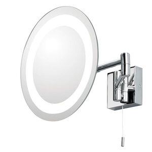 Astro Genova Spejl Væglampe