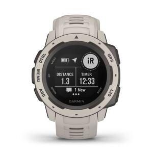 Garmin Instinct smartwatch Thundra