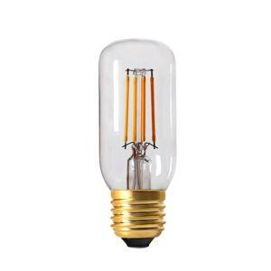 GN Pære LED 4W (300lm) Ø38 E27 - GN