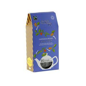 English Tea Shop Earl Grey te Ø (16 br)