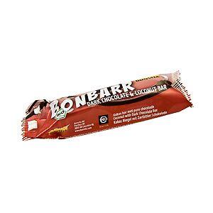 Rømer Bonbarr Cocos bar m. Mørk Chokolade Ø (40 gr)