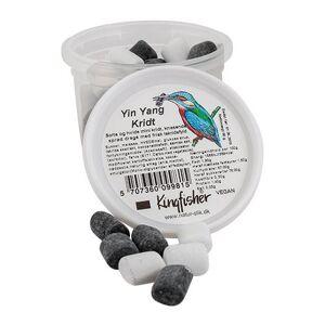 Coala's Naturprodukter Yin Yang kridt (80 g)