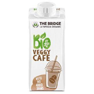 The Bridge Veggy Iskaffe Ø (200 ml)