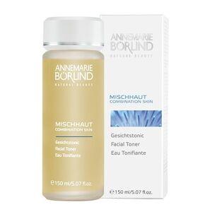 Annemarie Börlind Combination Skin Facial Toner (150 ml)