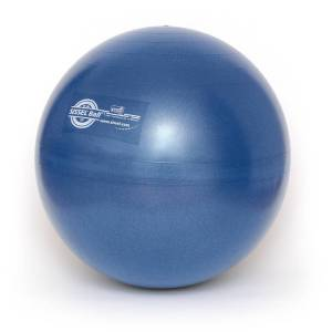 Sissel Fit Sissel Exercise Ball 75 cm (Blå)