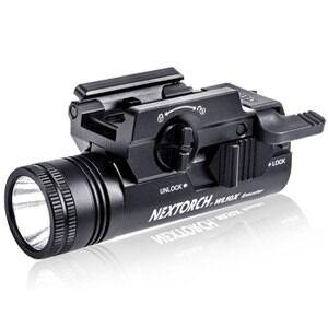 Nextorch wl10x