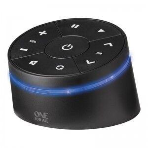 Oneforall smart zapper smartphone