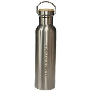 Yummii Yummii 550 ml flaske thermo yummii yummii