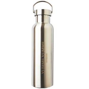 Yummii Yummii 600 ml thermo flaske yummii yummii