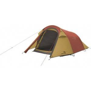 Easy Camp Energy 300 Gold Red