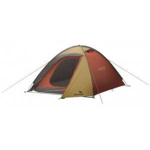 Easy Camp Meteor 300 Gold Red