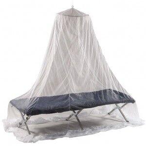 Easy Camp Myggenet enkelt