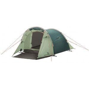 Easy Camp Spirit 200 Teal Green