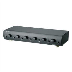 Jamo Jss6-Vc2 Speaker Selector