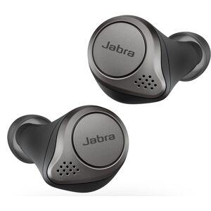 Jabra Elite 75t titan