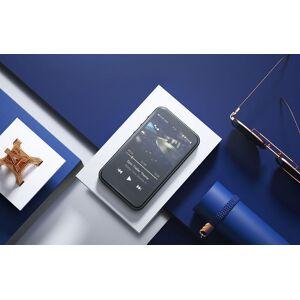 FiiO M6 Musikafspiller