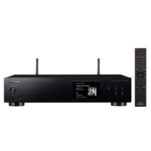 Pioneer Nc-500dab Netværk/cd/radio Sort