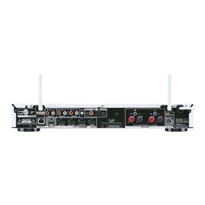 Onkyo Tx-L20d Stereo Netværksreceiver Hvid