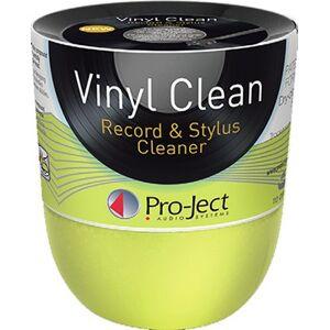 Pro-Ject Cyber Vinyl Clean