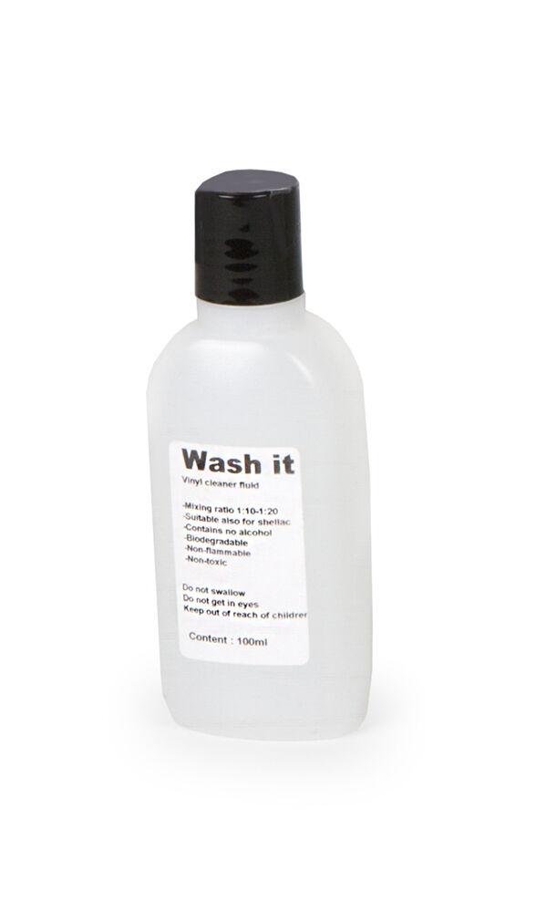 Pro-Ject Wash IT 100