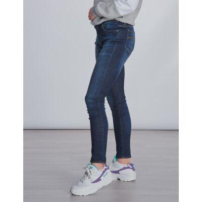 G-star, PANT 3301, Blå, Jeans till Pige, 14 år - Børnetøj - G-star
