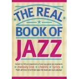 Jack Long The Real Book of Jazz
