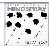 Peter Laugesen HOWL ON!