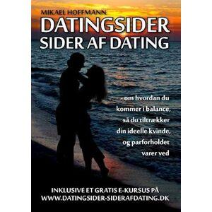 Mikael Hoffmann Datingsider sider af dating
