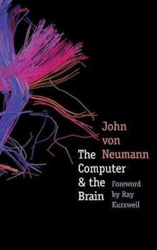 John Von Neumann The Computer an...